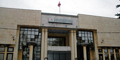 Les ATD continuent de tomber malgré la promesse de Abdelilah Benkirane