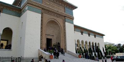 Coopération judiciaire Maroc-France : les juristes d'affaires tirent la sonnette d'alarme !