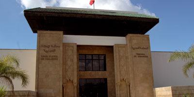 Maroc : La réforme du droit des sociétés se fait toujours attendre