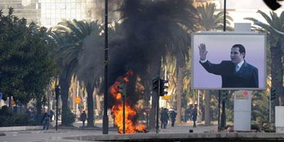 Maroc-Tunisie: les amalgames dangereux