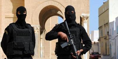 Tunisie: le ministre de l'Intérieur annonce la quasi-destruction de la phalange Okba Ibn Nafaa
