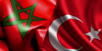 Echanges extérieurs : pourquoi la Turquie dame le pion au Maroc