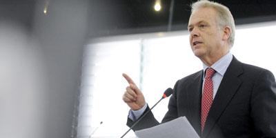 L'UE veut freiner l'octroi de prêts «irresponsables»