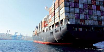 A peine 2% des échanges du Maroc sont réalisés avec les pays de l'UMA !