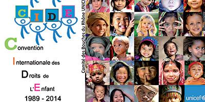 Protection des enfants : l'UNICEF  interpelle le Maroc