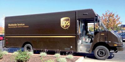 Affaire UPS : les plaignants se justifient