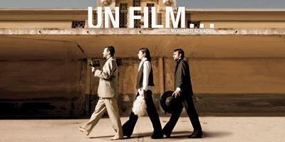 «Un Film» qui laisse perplexe