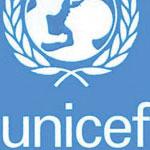 L'Unicef veut réduire les disparités chez les jeunes de la région MENA