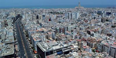 Documents d'urbanisme : où en sont les principales villes marocaines