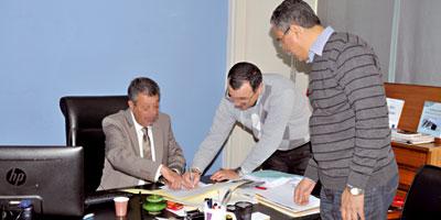Les transactions immobilières freinées par une nouvelle procédure notariale