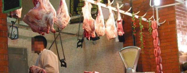 Viandes rouges : l'abattage clandestin continue de prospérer à Casablanca