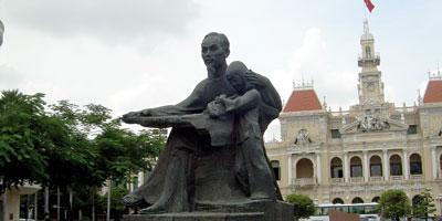 """Vietnam : voyage au cÅ""""ur  d'un pays atypique"""