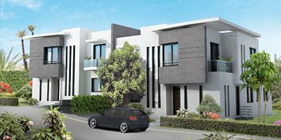 promoteurs immobilier vente en tat futur d ach vement des pr judices et beaucoup de. Black Bedroom Furniture Sets. Home Design Ideas