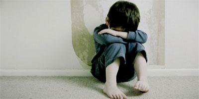 147 cas de viols d'enfants enregistrés au Maroc en 2012