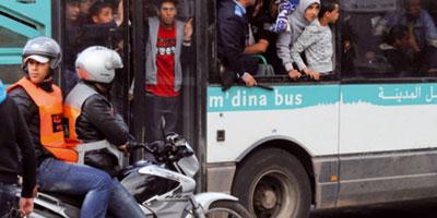 Casablanca : Violences et arrestations après le match Raja-MAS