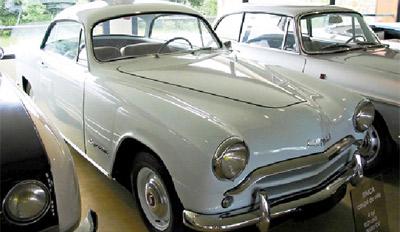 voitures collection à vendre
