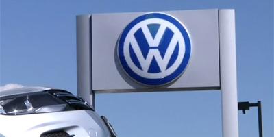 Scandale automobile : Volkswagen a triché sur les normes anti-pollution