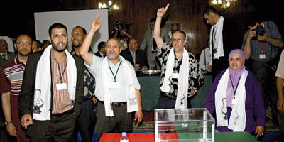 Faut-il changer le mode de scrutin au Maroc?