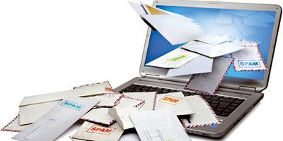 Webmarketing : vos adresses mail vendues à 150 DH par campagne publicitaire !