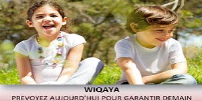 La Marocaine Vie lance son produit de prévoyance «Wiqaya»