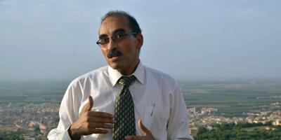 La stabilité politique du Maroc, un facteur catalyseur dans l'attraction des investissements