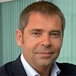 Fonction Commerciale : Questions à  Yann Dolleans, DG du cabinet TMC