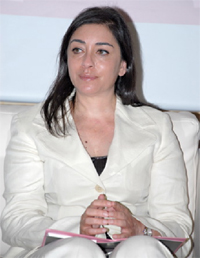 Yasmina Baddou formelle : les cliniques qui ne se sont pas mises à niveau seront fermées