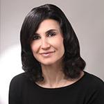Yasmine Benamour : Â«Nous voulons plus d'ouverture pour nos étudiants»