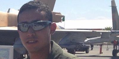 Yémen:  le corps du pilote du F16 marocain aurait été repéré