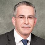Yves Marin : Best practices pour les achats directs dans le retail