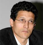 Prise de risque chez les managers : Avis de Zakaria FAHIM, DG du cabinet BDO Asmoum