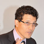 Déléguer avec efficacité : Avis de Zakaria Fahim, Directeur associé du cabinet BDO