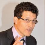 Créer son entreprise au Maroc : Avis de Zakaria Fahim, DG du cabinet BDO