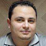 Reconversion professionnelle :  Avis de Zakaria Jamali Idrissi, Directeur général de DecoZ