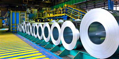 Zenith Fonderie installe une 2e usine à Berrechid