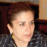 Ecoute psychologique : Entretien avec Zineb Benabdejlil DG de Deo Conseil