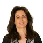 Zineb Laghzaoui, DG de La Vie Claire Maroc