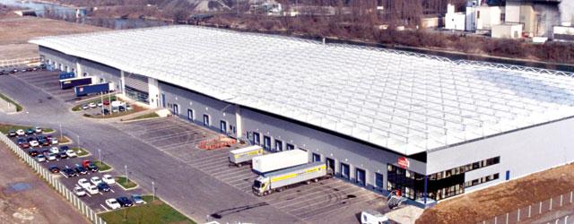 Logistique : les détails des premiers contrats d'application sectoriels