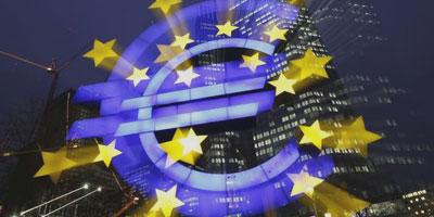 Emploi : Timides signes de reprise pour la zone euro.