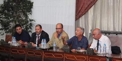 Casablanca : Les abattoirs communaux gérés par une société de développement local