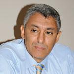Bilan de compétences : Avis d'Abdelkrim Sekkak, DRH de Vivo Energy