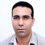 Le plagiat de l'Internet : Questions à Abdellatif Kidai,Professeur de sociologie à la Faculté des sciences de l'éducation à Rabat