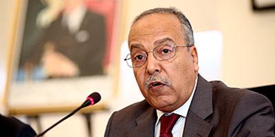 Un taux de chômage à 8% au Maroc en 2016 ?