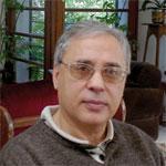 Abdesselam Cheddadi, lauréat du prix du Roi Fayçal