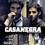 «CasaNegra» aux Oscars
