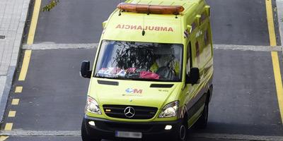 Une marocaine tuée dans un accident de la route dans le nord de l'Espagne