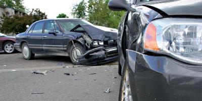 Maroc : 17 morts dans 850 accidents de la route, la semaine dernière !