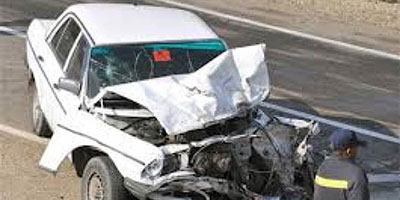 Settat : 8 morts dans un accident !