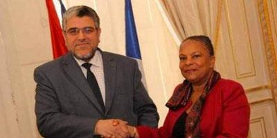 Maroc/France: La Chambre des Représentants adopte le nouvel accord judiciaire