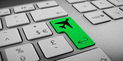 Achats touristiques et paiement des factures, principales opérations que réalisent les Marocains sur Internet